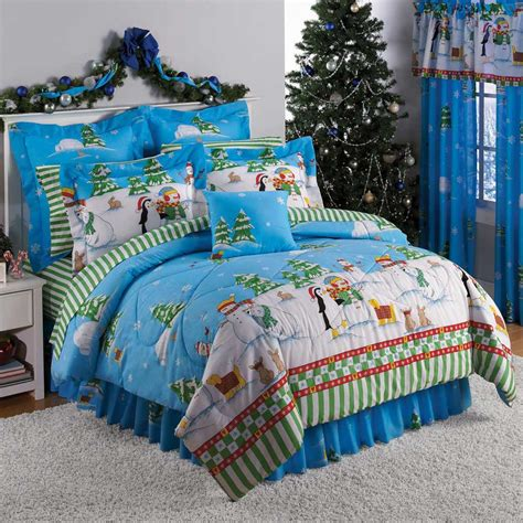 Comforters Bedspreads by Bedspreads Feel The Home