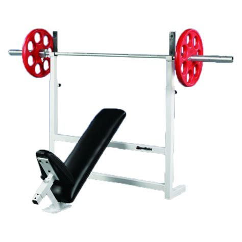 promaxima bench pro maxima fw 91 incline bench power systems