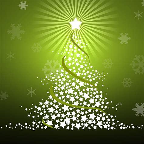 christmas tree  ipad wallpapers