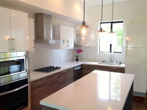 Simple Modern Kitchen Design Simple Kitchen Designs Modern Kitchen Designs Small Kitchen Designs
