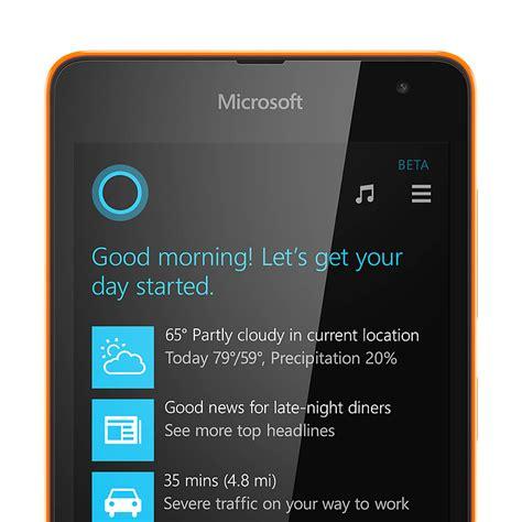 down load microsof lumia 535 apps microsoft 535 apps gallery