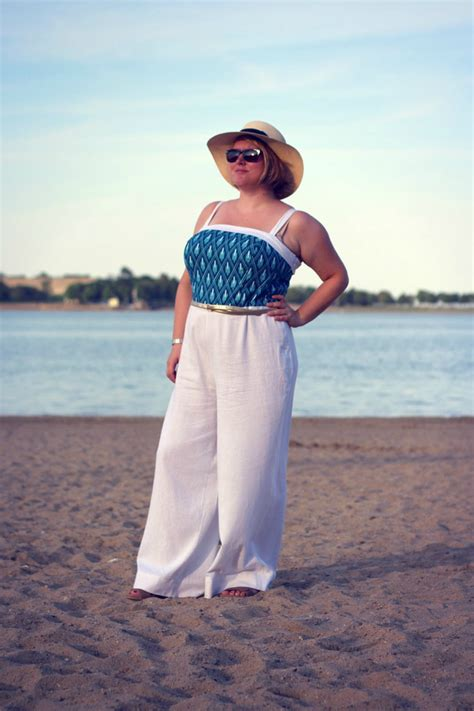 holly jumpsuit pattern review search sewing reviews for patterns sewing machines