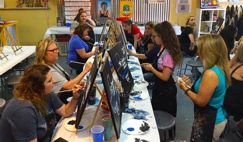 paint with a twist cypress date ideas date in cypress 365 houston