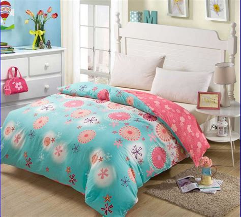 type of bed sheets queen sized sheets series bed sheets queen size woven