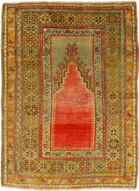 tappeti morandi tappeti anatolici antichi di morandi tappeti morandi