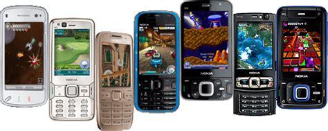 n gage full version games download n gage wongsing n gage 2 0 games