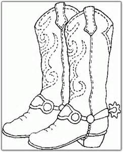 western coloring pages west coloring pages coloringpagesabc