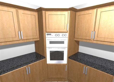 furniture guru modular kitchens quite the rage unit kitchen designs kitchen units style within kitchen