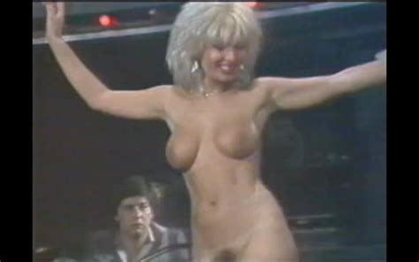 Candy Davis Nude Hot Girls Wallpaper