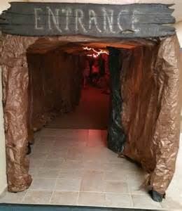 cave entrance cave painting and caves on