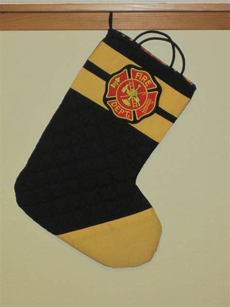 custom made christmas stockings