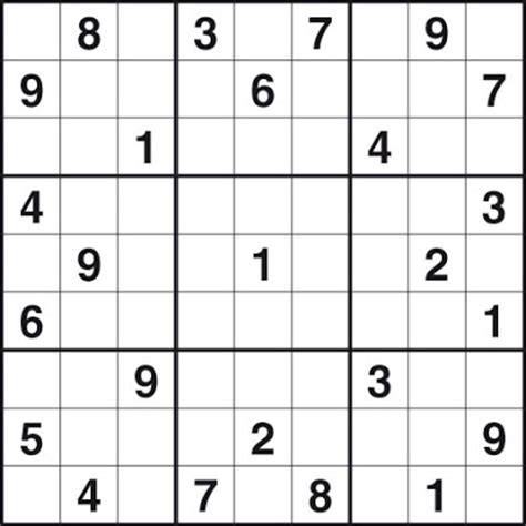 sudoku printable excel sudoku template sle blank crossword template 9
