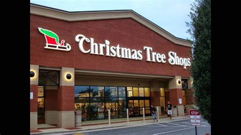 christmas tree shop brick nj tree tree shop brick tree shop brick nj hours tree