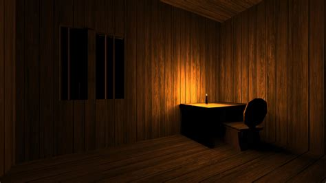Its A Light Show For Any Room The Mood Light Classic Panel by The Candle And Its Light Ibysmusings