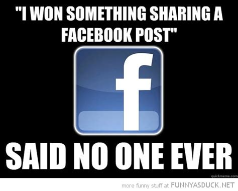 funny pics for facebook sharing