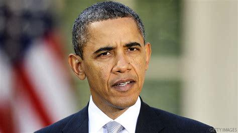 seit wann ist barack obama präsident liebe gameforge bitte gibt elsword auf archiv