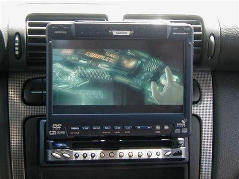 Evosport Digital E1038 1 brabuscclass 2001 mercedes c class specs photos modification info at cardomain