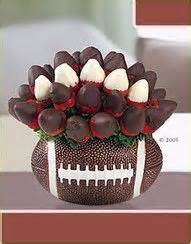 edible arrangements valentines for him 1000 images about mushhy on valentines day