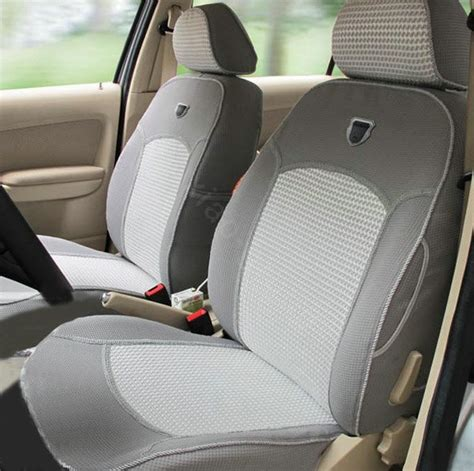 Custom Seat Upholstery custom car seat upholstery pictures to pin on pinsdaddy