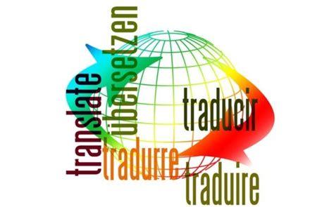 tradurre testo come tradurre un testo stato