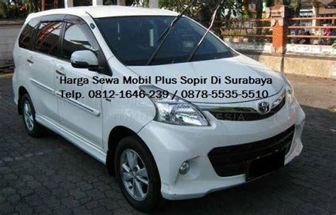 Sewa Mobil Surabaya Plus Sopir by 0812 1646 239 Antar Jemput Bandara Juanda Ke Sumenep