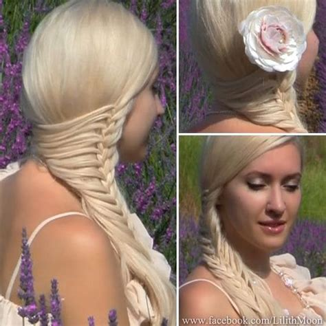 lilith moon hairstyles long hair lilith moon hair and style on pinterest