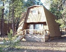 Fort Tuthill Cabins by Fort Tuthill Outdoor Adventure Trip Simply Laidback