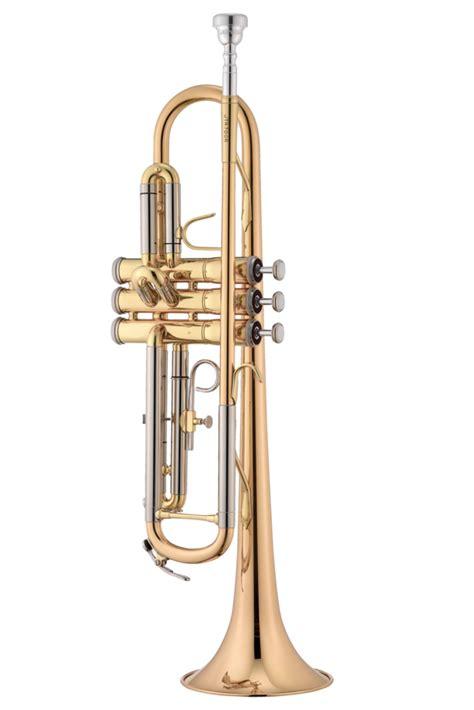 Clarinet Yamaha Ostrava Jupiter Lincoln jupiter bb trumpet rosebrass lacquered jtr700rq