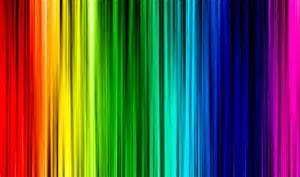 colour design the credibility of colour design nl