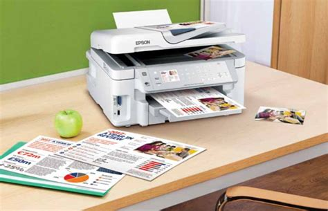 Printer Epson Wf 3521 epson printer workforce wf 3521 lazada indonesia