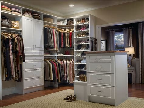 living in a walk in closet small walk in closet organizer plans free steveb