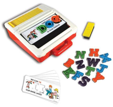 to play at your desk fisher price school days play desk 14397017084 item barnes noble 174
