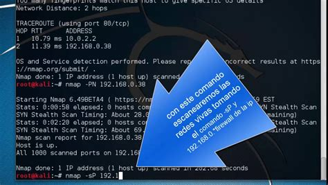 nmap tutorial youtube tutorial basico de nmap youtube