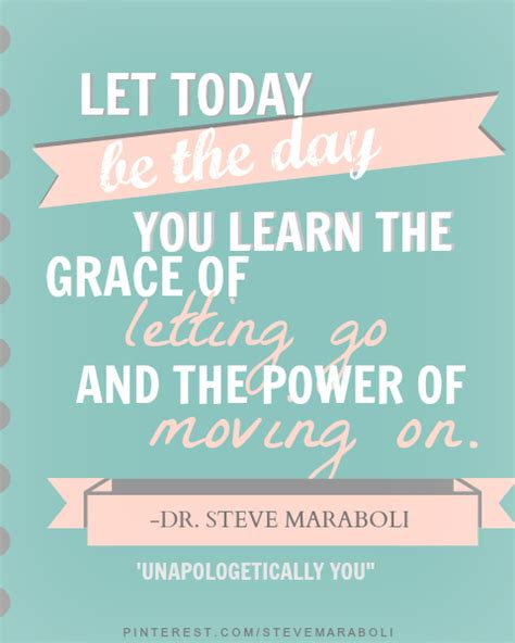 I Learned Today That The Move To 2 by Letting Go Quotes Sayings Images Page 25