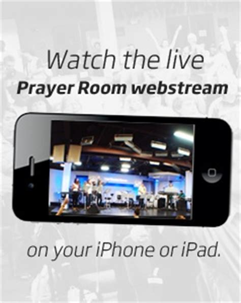 ihop prayer room live 1000 images about prayer room ideas on pinterest prayer