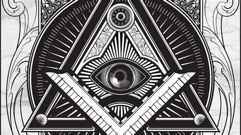 all seeing eye in the psychedelic all seeing eye www pixshark images
