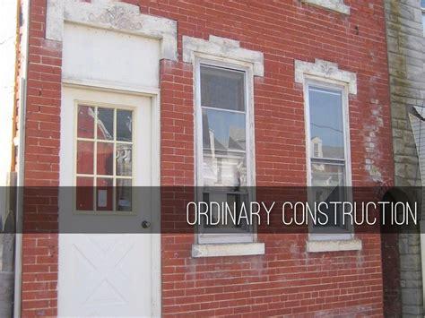 brick cornice 100 brick cornice with downspout brick best 25 painted