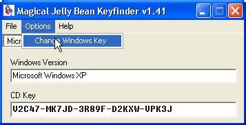 cara membuat windows xp profesional menjadi genuine cara menjadikan windows xp genuine atau aktif belajar