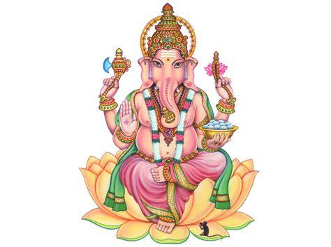 Patung Cendana Ukiran Ganesha 16 lord ganesha white background new hd wallpapers