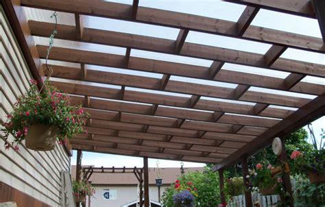 piccole tettoie piccole tettoie 28 images affordable with coperture