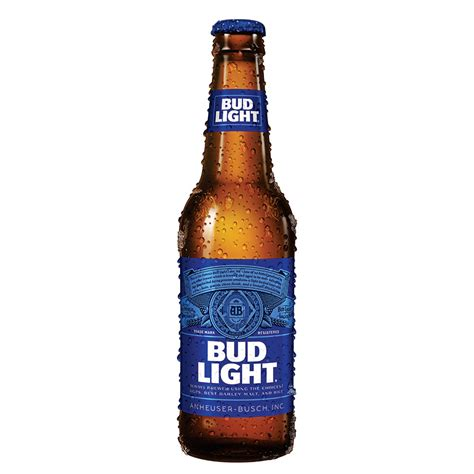 pictures bud light percentage of interior