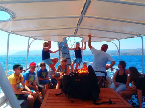 boot ameland hoe lang varen boottochten zeilen en vissen op kreta kreta online