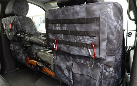 molle gear gear review molle visor panels by king s arsenal