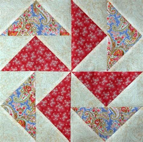 25 unique flying geese quilt ideas on flying
