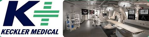 hybrid or 3d designs layouts hybrid operating rooms hybrid or 3d designs layouts hybrid operating rooms