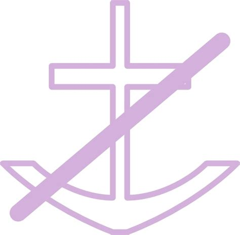 html format anchor anchor free vector download 114 free vector for