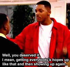 Fresh Prince Meme - 25 crucial lessons quot the fresh prince of bel air quot taught