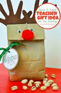 teacher gift idea for the holidays design dazzle