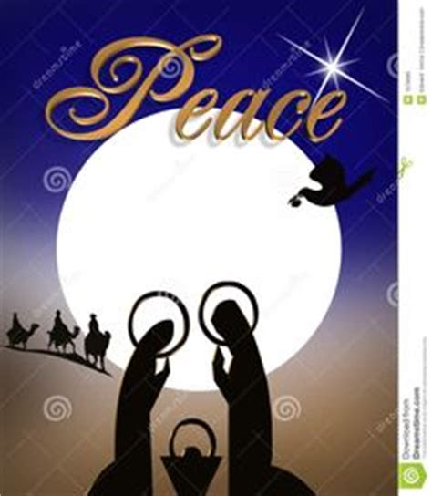 free printable nativity scene christmas cards 1000 images about keeping christ in christmas on