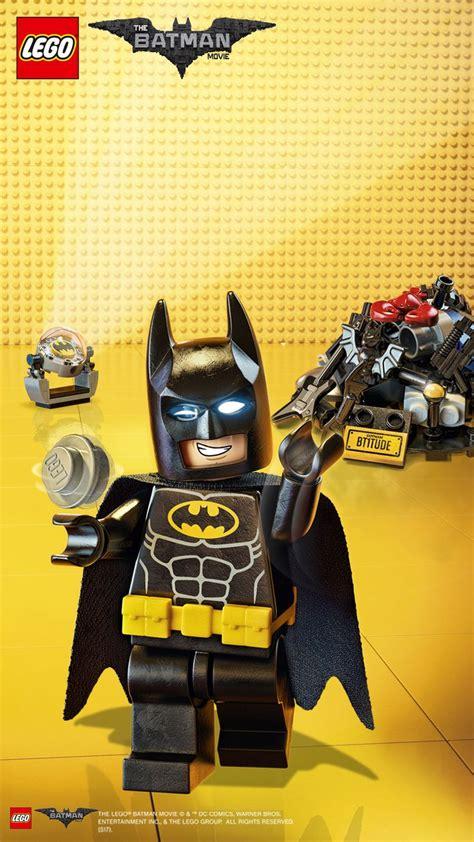 27 best the lego batman images on lego